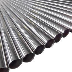 420 Stainless Steel Pipes
