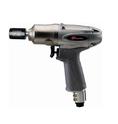 IR Shutoff and Non Shutoff Pulse Tools