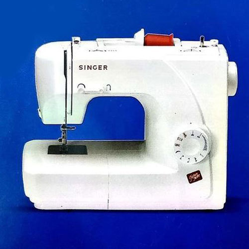 Singer Sewing Machine Singer 40 Sewing Machine Manufacturer From Delectable Singer Sewing Machine 2200 Series