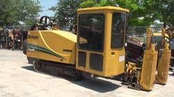 70412-366c Vermeer 24 40 Implementary Pump Service
