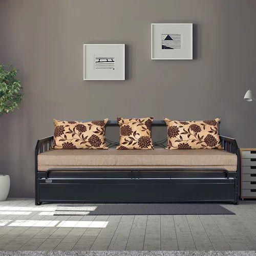 Furniture Kraft International Private Limited