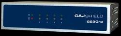 Gajshield GS20nu-UTM Firewall Appliance