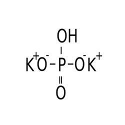 Dipotassium Hydrogen Orthophosphate