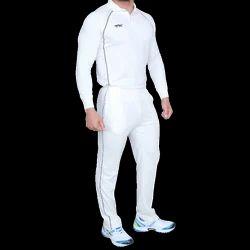 TK Premium Full Sleeves Top