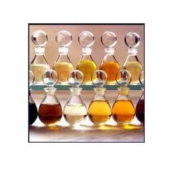 Essential Oils & Oleo Resins