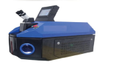 Desktop Jewelry Laser Welding Machine