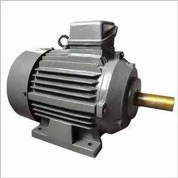 Electric Motor 2 Hp