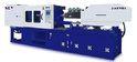 PVC Molding Services