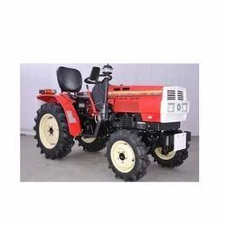 Mitsubishi Shakti Tractor MT-180 D Steering Assy