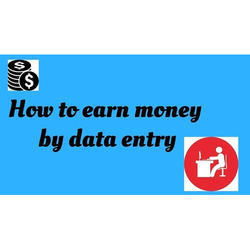 Mortgage Data Entry Work Non Voice Bpo Projects Service Provider