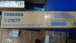 Toshiba 2507p Toner Cartridge