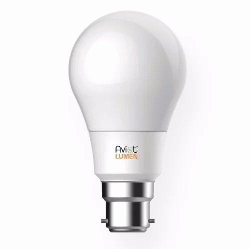 LED Bulb, 15W