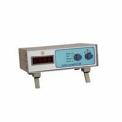Digital Table Top TDS Meter