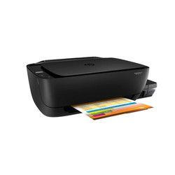 HP Deskjet GT 5810