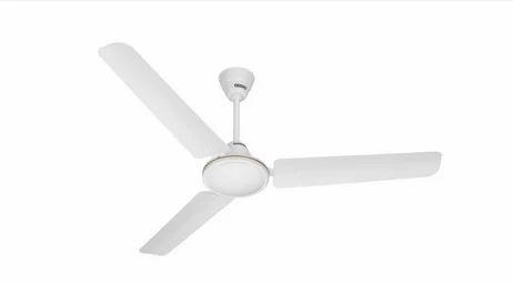 Usha energy saving ceiling fans usha neo ceiling fans distributor usha neo ceiling fans aloadofball Gallery