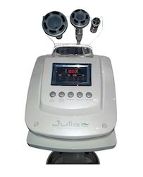 Juliet Slimming Machines
