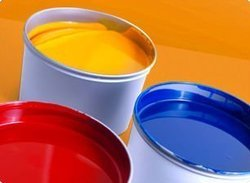 Water-based Pigment Dispersion