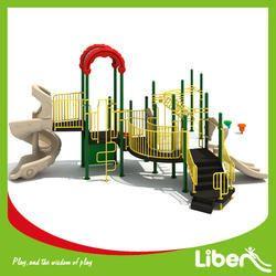 Children Equipment