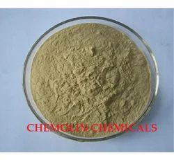 N-N Di (2-Hydroxy Ethyl) Aniline