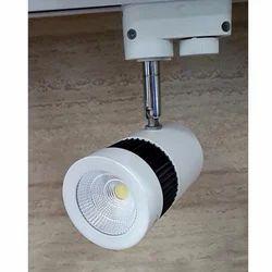 LED Cob Track Light 9w