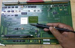 BPL ECG Machine Repair