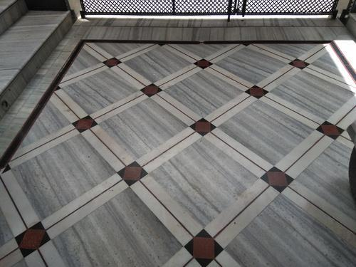 . Marble Tile Flooring Designs   Tile Design Ideas
