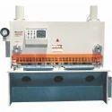 FSH 340 Hydraulic Shearing Machines