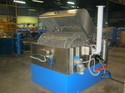 Rubber Hose Cleaning Machine