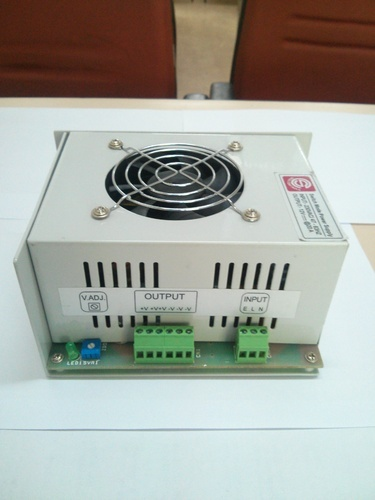 PS-180-12 Switch Mode Power Supply