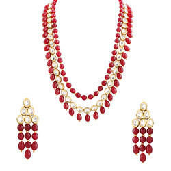 Artificial Jewelry Photography Ecommerce Product Photography