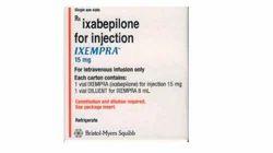 Ixempra ( 15 Mg )