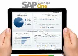 SAP B1 Software Implementation Service