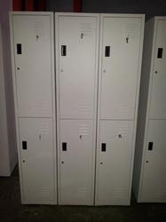 employee lockers click to zoom - Employee Lockers