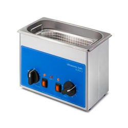 Ultrasonic Cleaner For Electronics Manufacturing