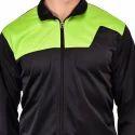 Jogging Track Suit