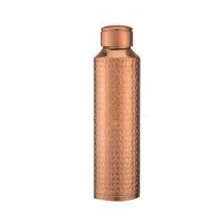 Traveller Yoga Water Bottle