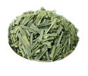 Lemon Grass Leaves (Dried)
