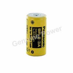 Batteries BR 2/3 A