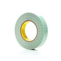 3M Double Coated Polyurethane Tape