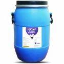 HiZyme P-5000 (Phytase)