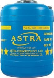 Styerne Acrylic Resins