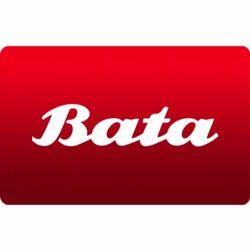 Bata - Gift Card - Gift Voucher