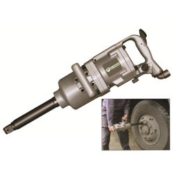 1 inch Pneumatic Wrenches
