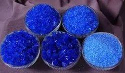 Silica Gel - Blue
