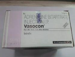 Pharmaceutical Injectables Cresp 200 Darbepoetin Alfa