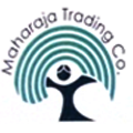 Maharaja Trading Company