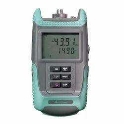 SAT-4E Optical Power Meter