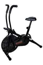 Presto Gymnasio 204 Air Bike