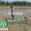 4 Drum Handy KSNM Seeder