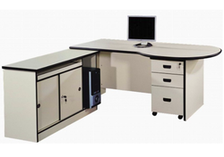 office furniture office tables manufacturer from chennai rh sathyafurniture in office tables furniture price office furniture coffee tables